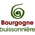 Bourgogne buissonnière